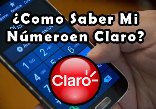 como localizar un numero de telefono celular en guatemala